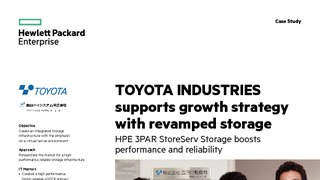 Cs toyota industries supports growth strategy with revamped storage.pdf thumb rect large320x180