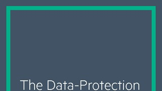 The data protection playbook for all flash storage.pdf thumb rect large320x180