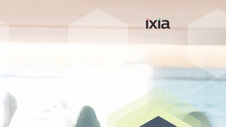 Ixia abcs network visibility.pdf thumb rect large320x180