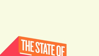 Hubspot state of inbound report 2016.pdf thumb rect large320x180