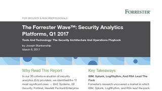 Forrester report security analytics platforms.pdf thumb rect large320x180
