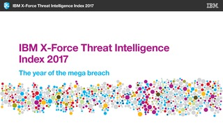 2017 threat intelligence index year of the mega breach.pdf thumb rect large320x180