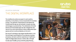 So digitalworkplace.pdf thumb rect large320x180