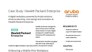 Digital workplace case study.pdf thumb rect large320x180