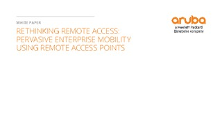 Wp rethinking remote access.pdf thumb rect large320x180