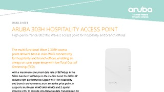 Aruba 303h hospitality access point .pdf thumb rect large320x180