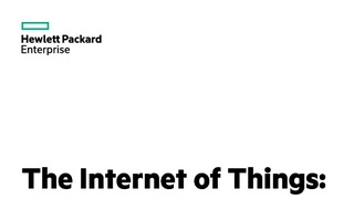 The internet of things  today and tomorrow .pdf thumb rect large320x180
