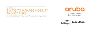 Wp 5 ways to manage mobility and iot risks.pdf thumb rect large320x180