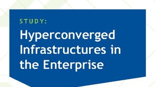 Evaluator group hyperconverged infrastructure study.pdf thumb rect large320x180