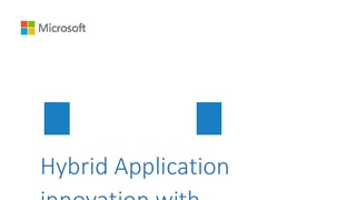 Hybrid application innovation with azure and azure stack.pdf thumb rect large320x180