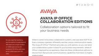 Ip office collaboration editions overview.pdf thumb rect large320x180
