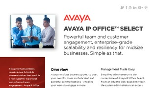 Ip office select overview.pdf thumb rect large320x180