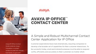 Avaya ip office contact center overview.pdf thumb rect large320x180