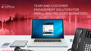 Ip office engagement solution for the smb ebook.pdf thumb rect large320x180