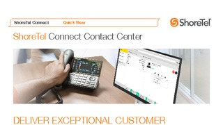 Shoretel connect contact center quick view.pdf thumb rect large320x180
