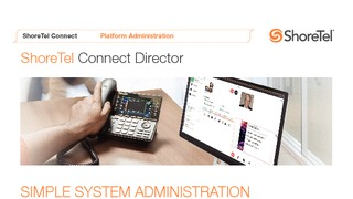 Shoretel connect director for onsite.pdf thumb rect large320x180