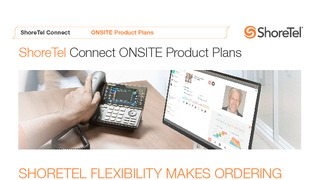 Connect onsite product plans.pdf thumb rect large320x180