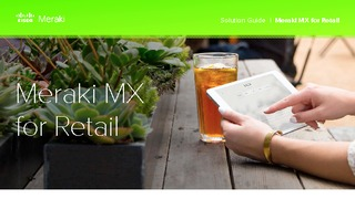 Meraki mx for retail.pdf thumb rect large320x180