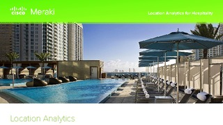 Hospitality   get location analytics and actionalbe insights for better guest experiences.pdf thumb rect large320x180
