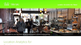 Retailers   get location analytics and actionalbe customer insights.pdf thumb rect large320x180