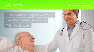 Simplifying the next gen it for healthcare.pdf thumb rect large320x180