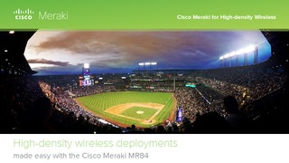 Make high density wireless deployments easy with cisco meraki.pdf thumb rect large320x180
