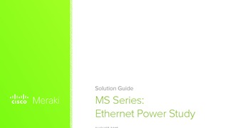 Ms series   ethernet power savings study.pdf thumb rect large320x180