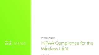 Hippaa compliance for wireless lan.pdf thumb rect large320x180
