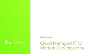 Cloud managed it for modern organizations.pdf thumb rect large320x180