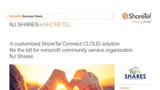 Nonprofit nj shares sees the light with a new cloud experience.pdf thumb rect large320x180