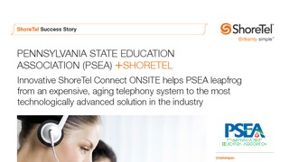 Psea eliminates costly support and unified management.pdf thumb rect large320x180