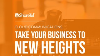 Take your business to new heights with a cloud based phone system.pdf thumb rect large320x180