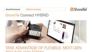 Shoretel connect hybrid overview.pdf thumb rect large320x180