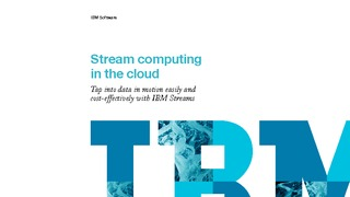 Stream computing in the cloud .pdf thumb rect large320x180