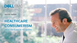 Healthcare consumerism over ten years in the making.pdf thumb rect large320x180
