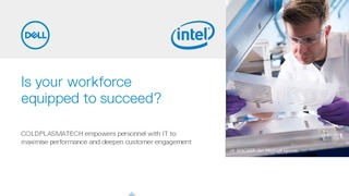 Coldplasmatech creates future ready workforce with dell mobile solutions.pdf thumb rect large320x180