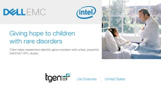 Tgen gives hope to children with rare disorders.pdf thumb rect large320x180