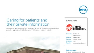 St cloud orthopedics cares for patients and their private information.pdf thumb rect large320x180