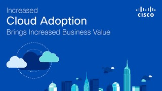 Increased cloud adoption brings increased business value.pdf thumb rect large320x180
