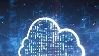 The real benefits of cloud.pdf thumb rect large320x180