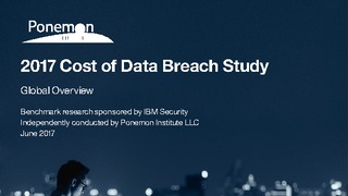 2017 cost of data breach study.pdf thumb rect large320x180