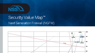 Nss labs security value map.pdf thumb rect large320x180