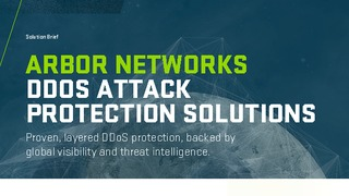 Ddos attack protection solutions.pdf thumb rect large320x180