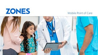 Zones hc mobile point of care.pdf thumb rect large320x180