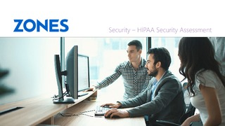 Zones hipaa security assessment.pdf thumb rect large320x180