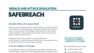 Safebreach datasheet 2016.pdf thumb rect large320x180