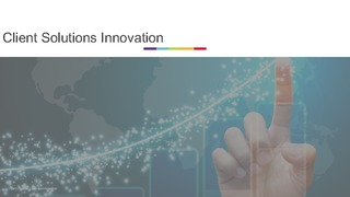 Dell client solutions innovation.2017.pptx thumb rect large320x180