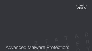 Advanced malware protection buyer guide.pdf thumb rect large320x180