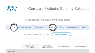 Compare endpoint security solutions.pdf thumb rect large320x180