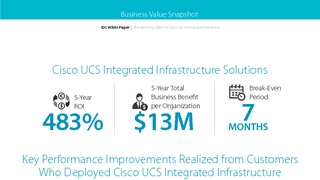 Ucs integrated infrastructure solutions.pdf thumb rect large320x180